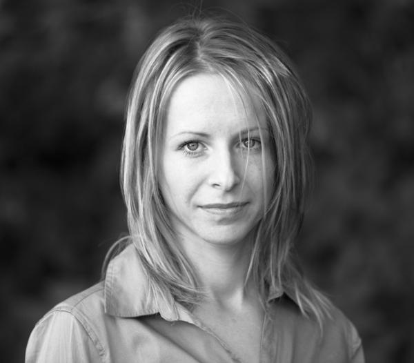 Lidia Piech